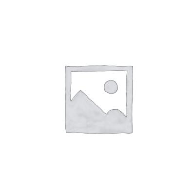 1.18.2-Laiptai-su-apsaugine-tvorele-is-apvaliu-strypeliu-1.jpg